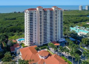 VisualPRO | Aerial Photography 2 | Naples FL
